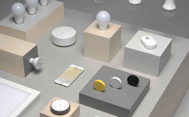 Ikea Tradfri product image