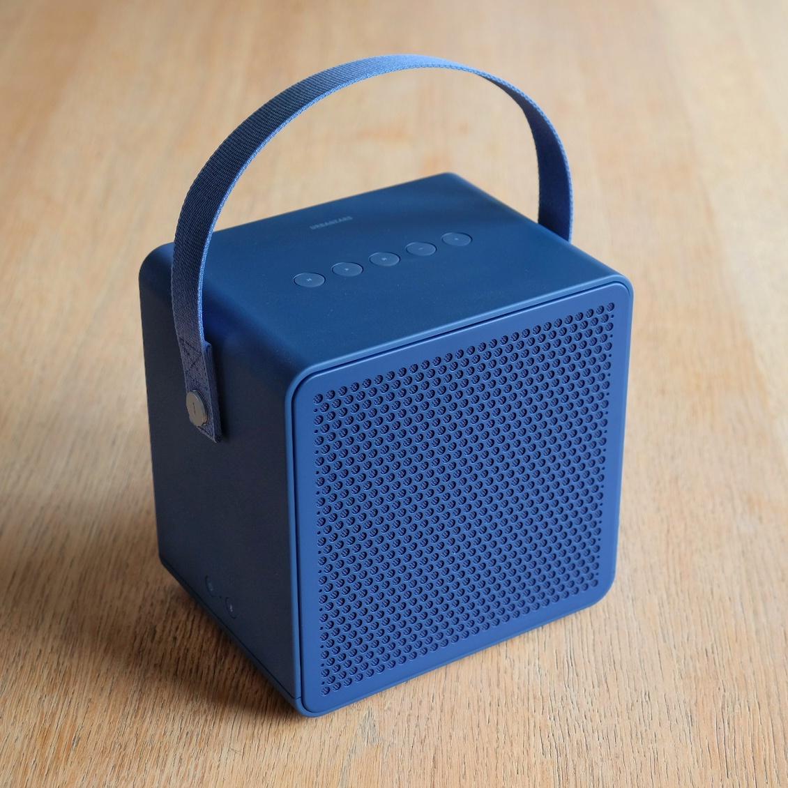 Urbanears Ralis Bluetooth speaker